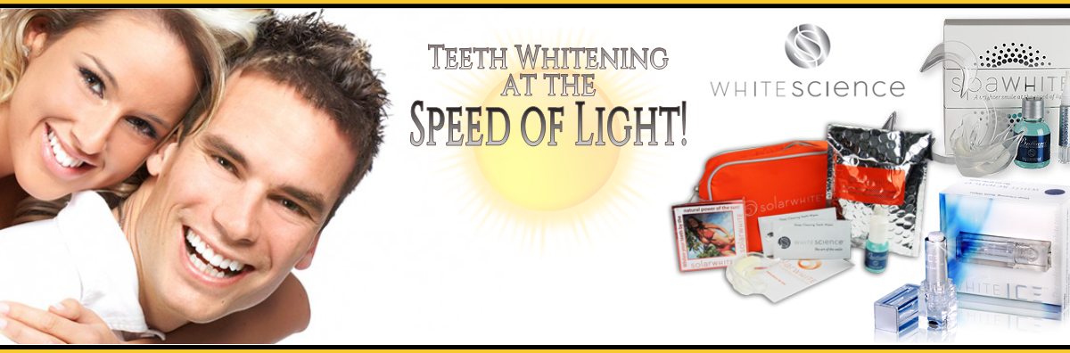 Permalink to: Teeth Whitening