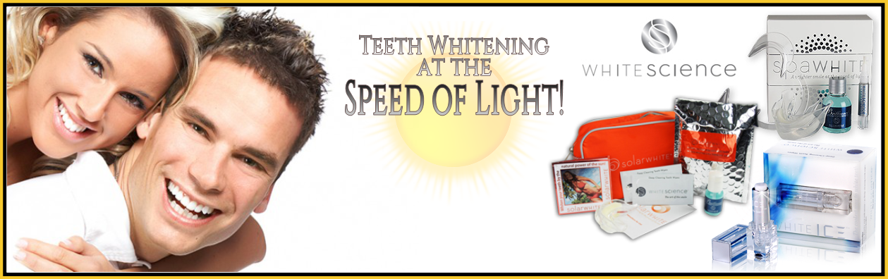 Permalink to: Teeth Whitening